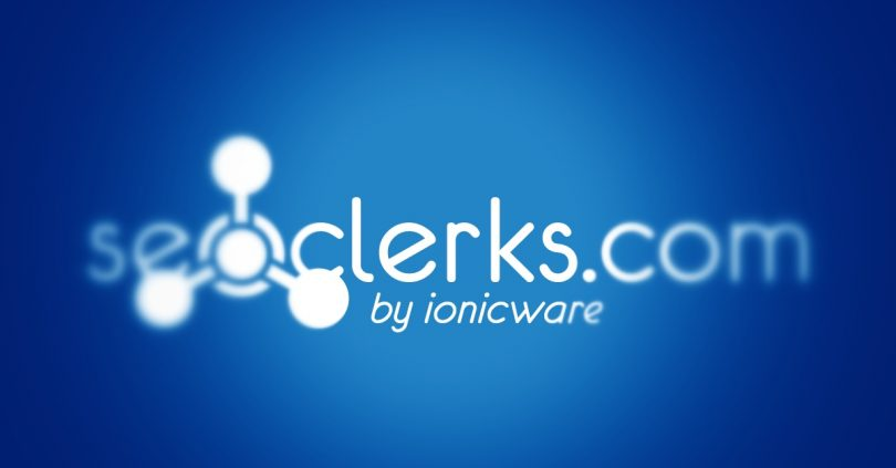 Seoclerk.com Review